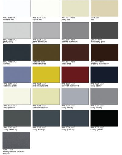 fargekart-selt-konstruksjonsfarger_orig (1)