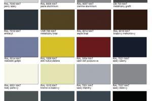fargekart-selt-konstruksjonsfarger_orig