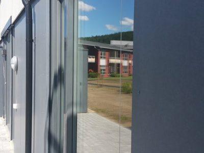 kassett-intregrert-i-fasade-pers-glass-4