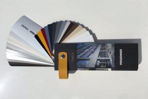 omega-fargekart-50-og-80_1_orig