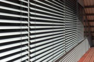venetian-blinds-19_orig