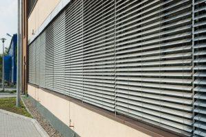 venetian-blinds-30_orig
